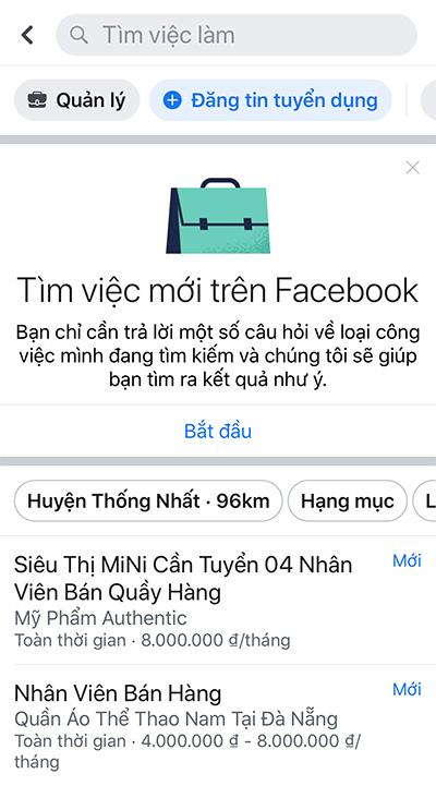 tim-viec-lam-tren-app-facebook-1
