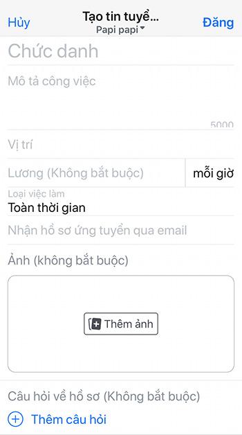 tim-viec-lam-tren-app-facebook-3