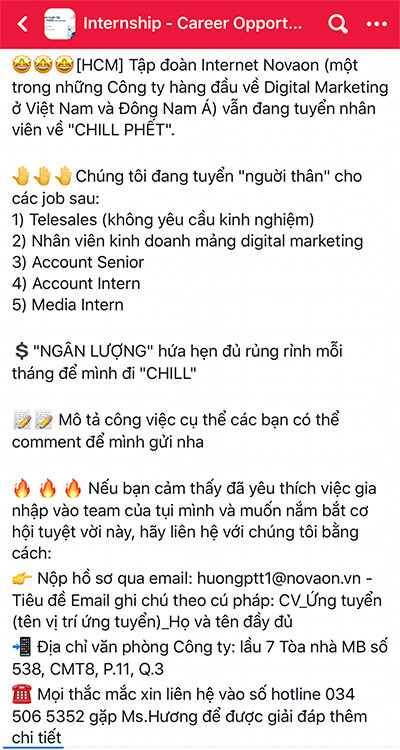 tim-viec-lam-tren-app-facebook-ky-nang-digital-marketing