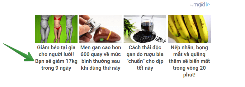 mgid-ads-mau-quang-cao-02