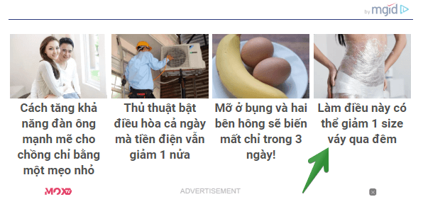 native-ads-la-gi-vi-du