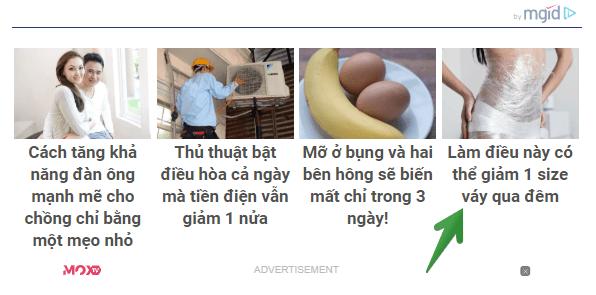native-ads-la-gi-vi-du