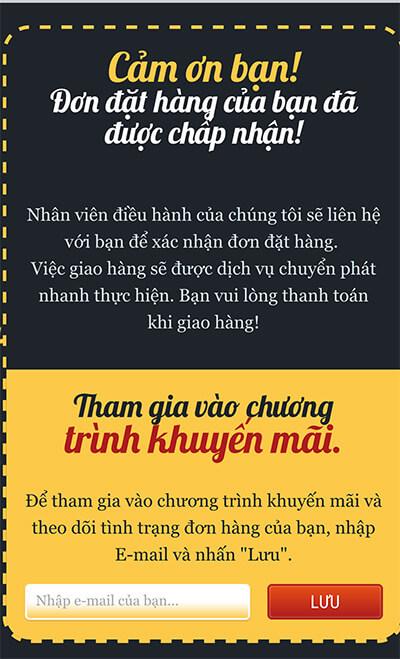 tao-pheu-native-ads-3