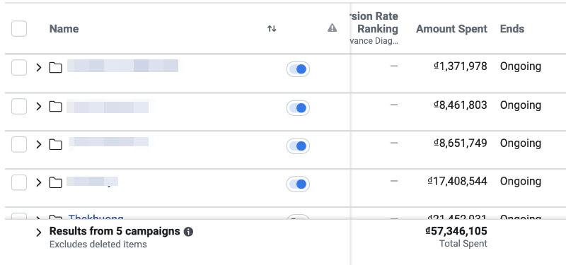 budget-facebook-ads.jpg