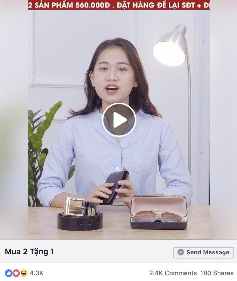 content-ads.jpg
