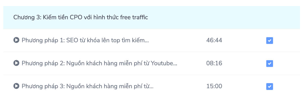 free-traffic.jpg