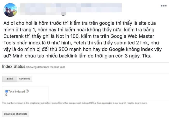 google-phat.jpg