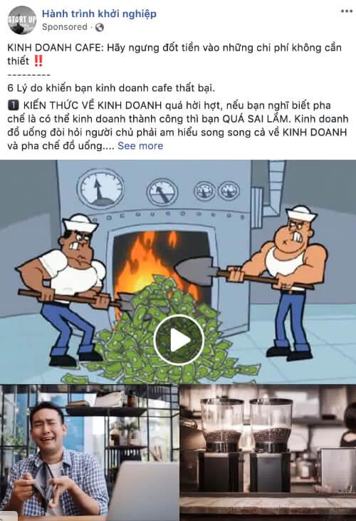 mau-facebook-ads.jpg