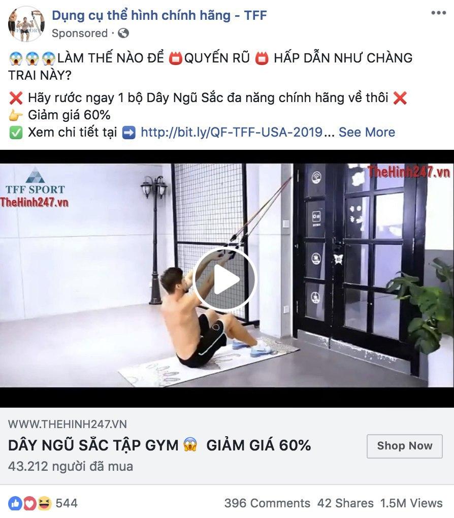 video-ads.jpg