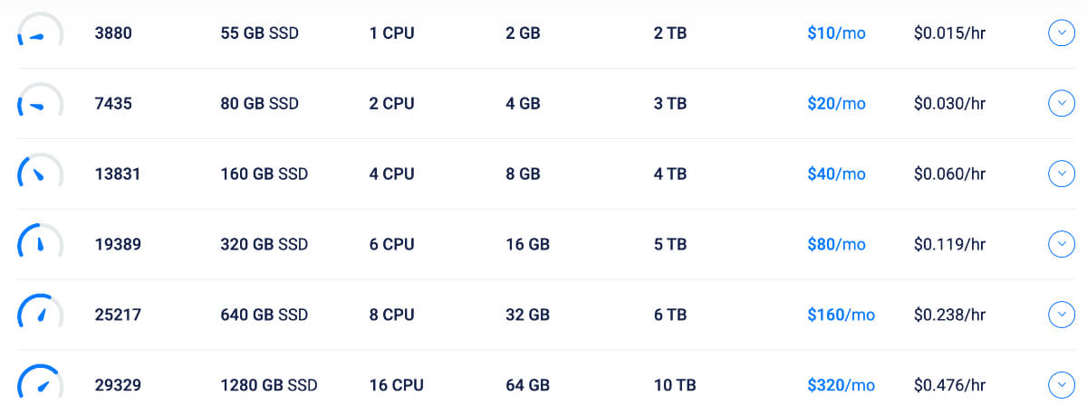 vps-price.jpg