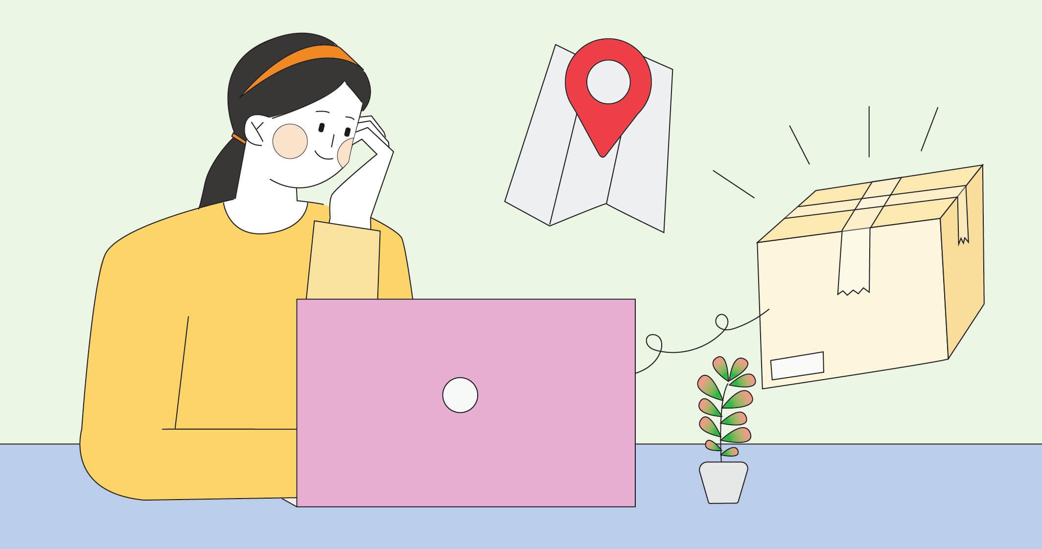 10 nguồn hàng kinh doanh online chất lượng