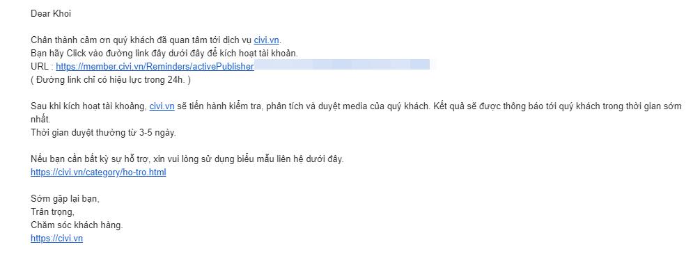 dang-ky-civi-2