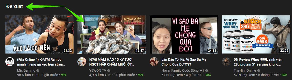khung-gio-dang-video